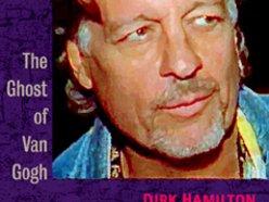 Image for Dirk Hamilton