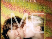 Stereomother