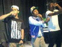 Team L.O.G.I.C