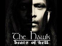 The Hawk - BEATS OF HELL