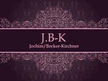 J.B-K Jochim/Becker-Kirchner