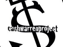 Cash Warren Project