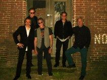 The Nitecaps Blues Band