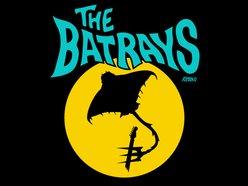 The Batrays
