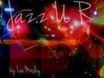 Lou Mosley
