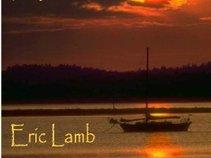 Eric Lamb