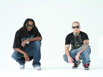 Da Getup Boyz