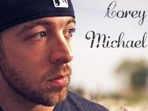 Corey Michael