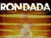 Ron Dada