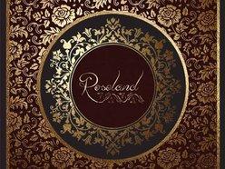 Image for Roseland