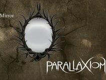 Parallaxiom