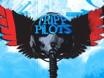 Tripp Pilots