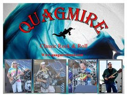 Image for Quagmire