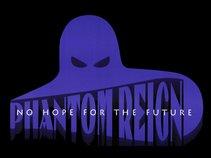 Phantom Reign