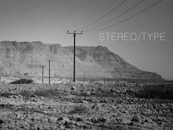 STEREO/TYPE