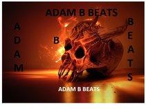 Adam B Beats