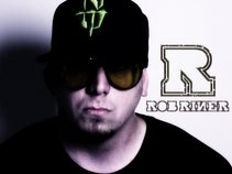 Rob Riner