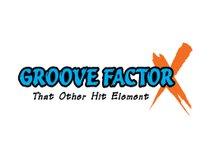 Groove Factor X