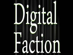 AmbTrial Productions - Digital Faction