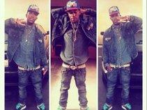 Lil Tye Da Great