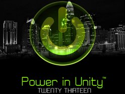 Image for Power In Unity