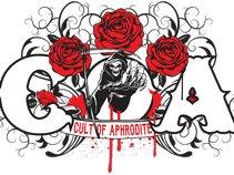 Cult of Aphrodite