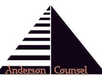 Anderson Counsel