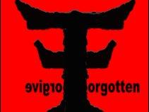 Forgive The Forgotten