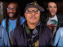 Image for Dumpstaphunk