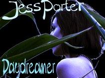 Jess Porter