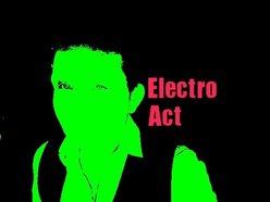 ELECTRO ACT