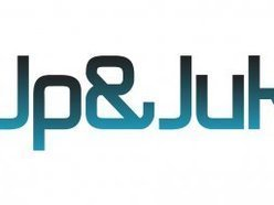 JP & Jukesy - Deprivation