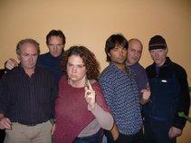 Lazy Poker Blues Band