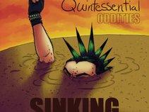 The Quintessential Oddities