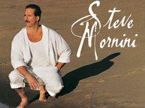 Steve Mornini