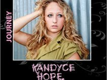 Kandyce Hope Simpson