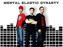 Mental Elastic Dynasty