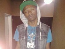 High Rez
