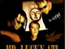 MR. LUCKY ATL.