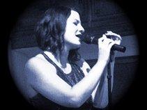 Lydia Jane Pugh