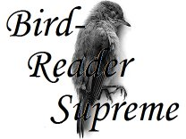 Bird-Reader Supreme