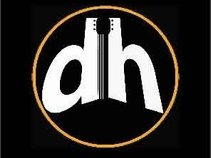 DH Productions
