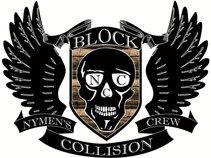 Block NCC