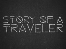 Story Of A Traveler
