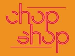 Image for chopshop