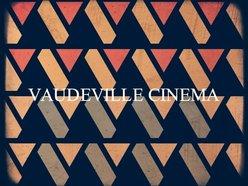 Image for Vaudeville Cinema