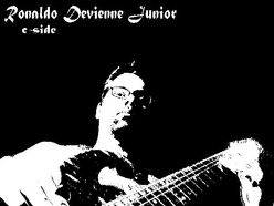 Ronaldo Devienne Junior