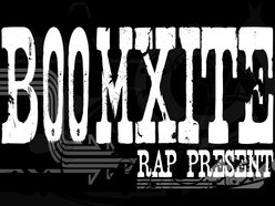 Image for BoomXite