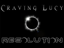 Image for Craving Lucy