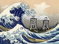 Image for Uranium Savages